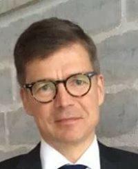 Hannes Kägu