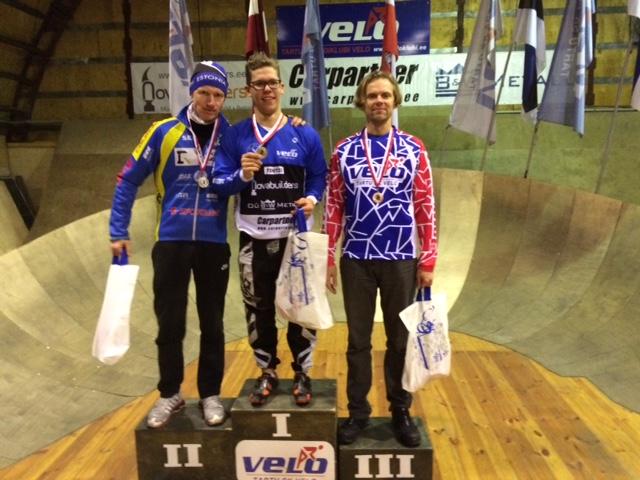 Talvekarika-II-etapp-ME-võitjad.jpg