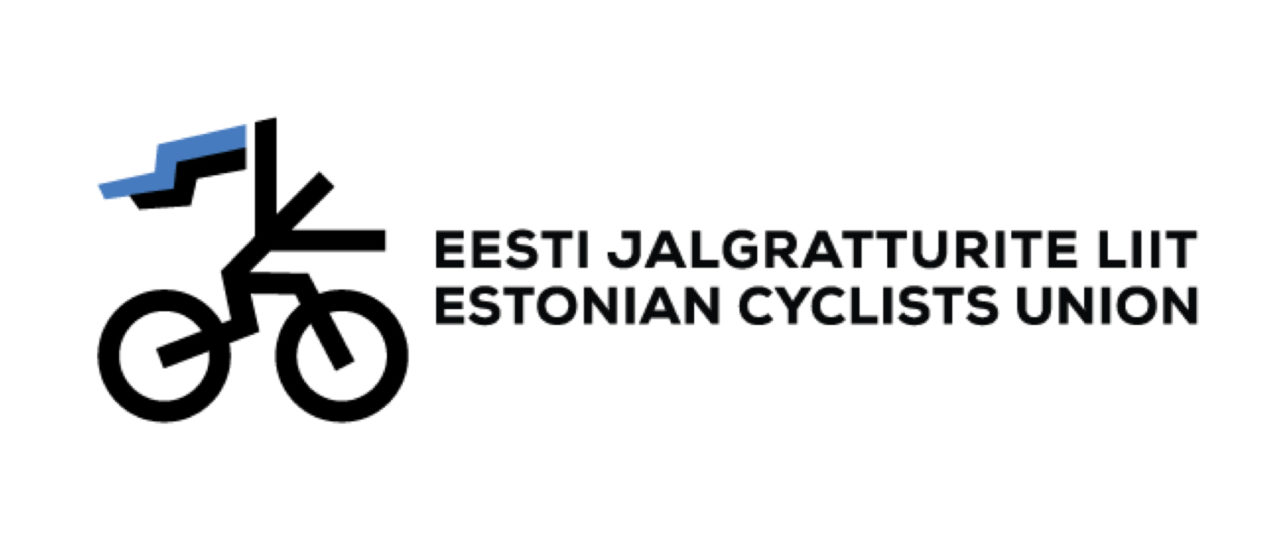 EJL-logo-1280x544.jpg