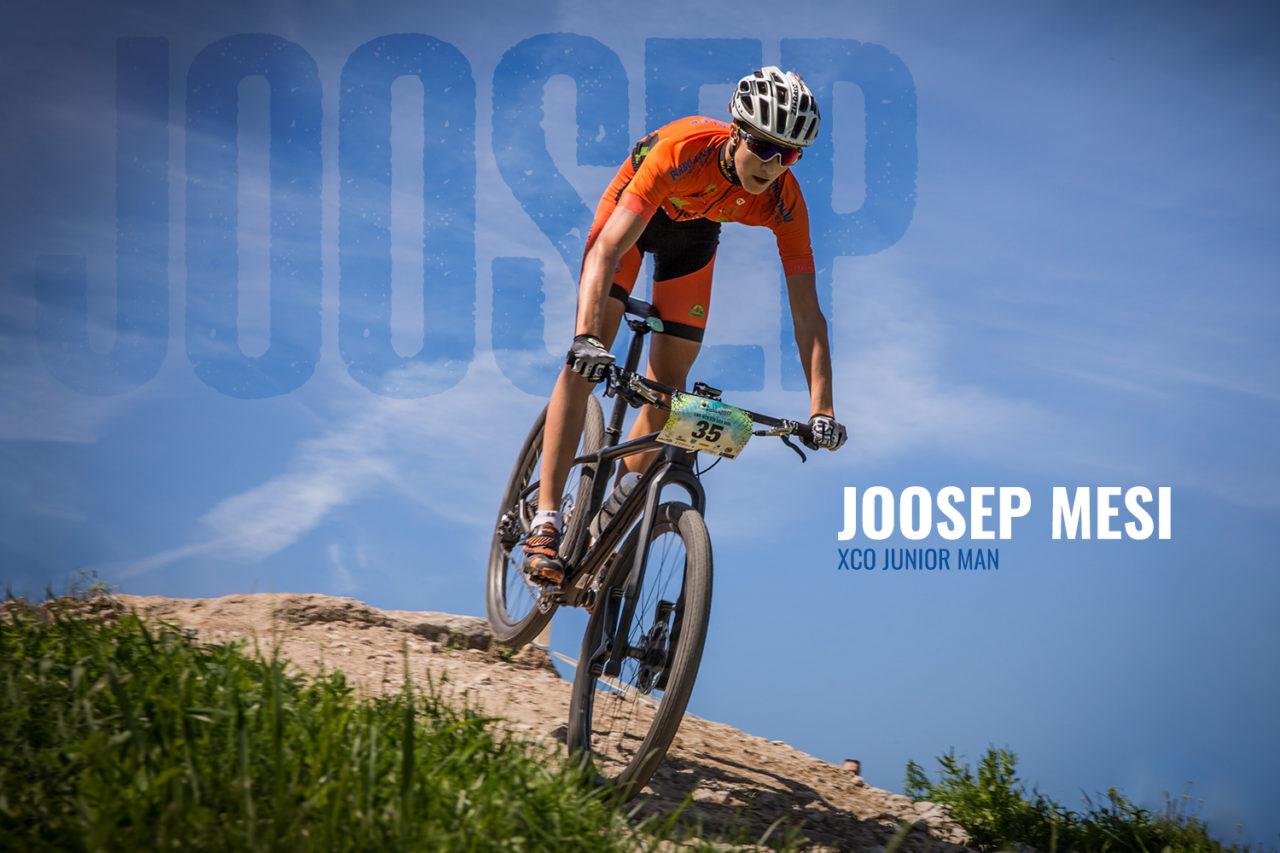 joosep-mesi-1-1280x853.jpg