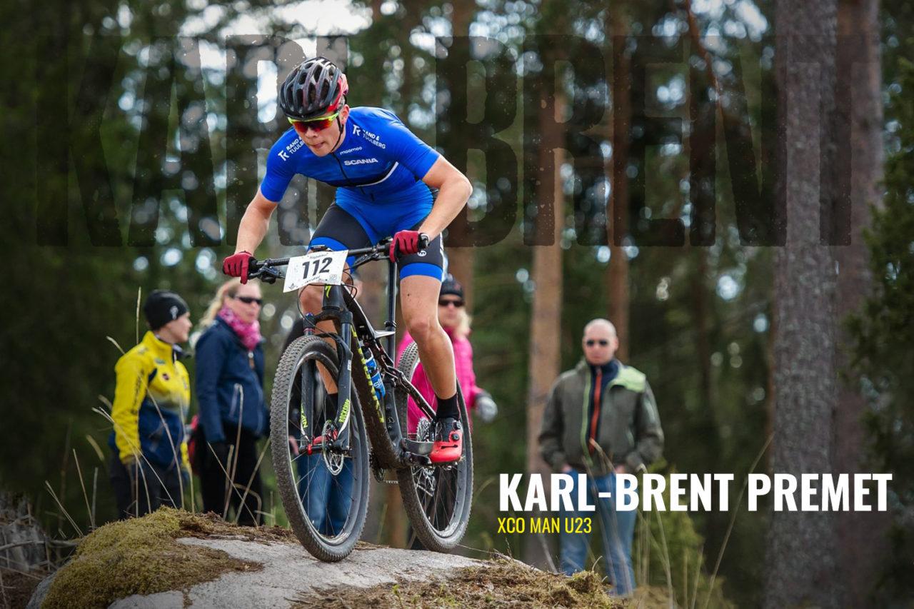 karl-brent-1280x853.jpg