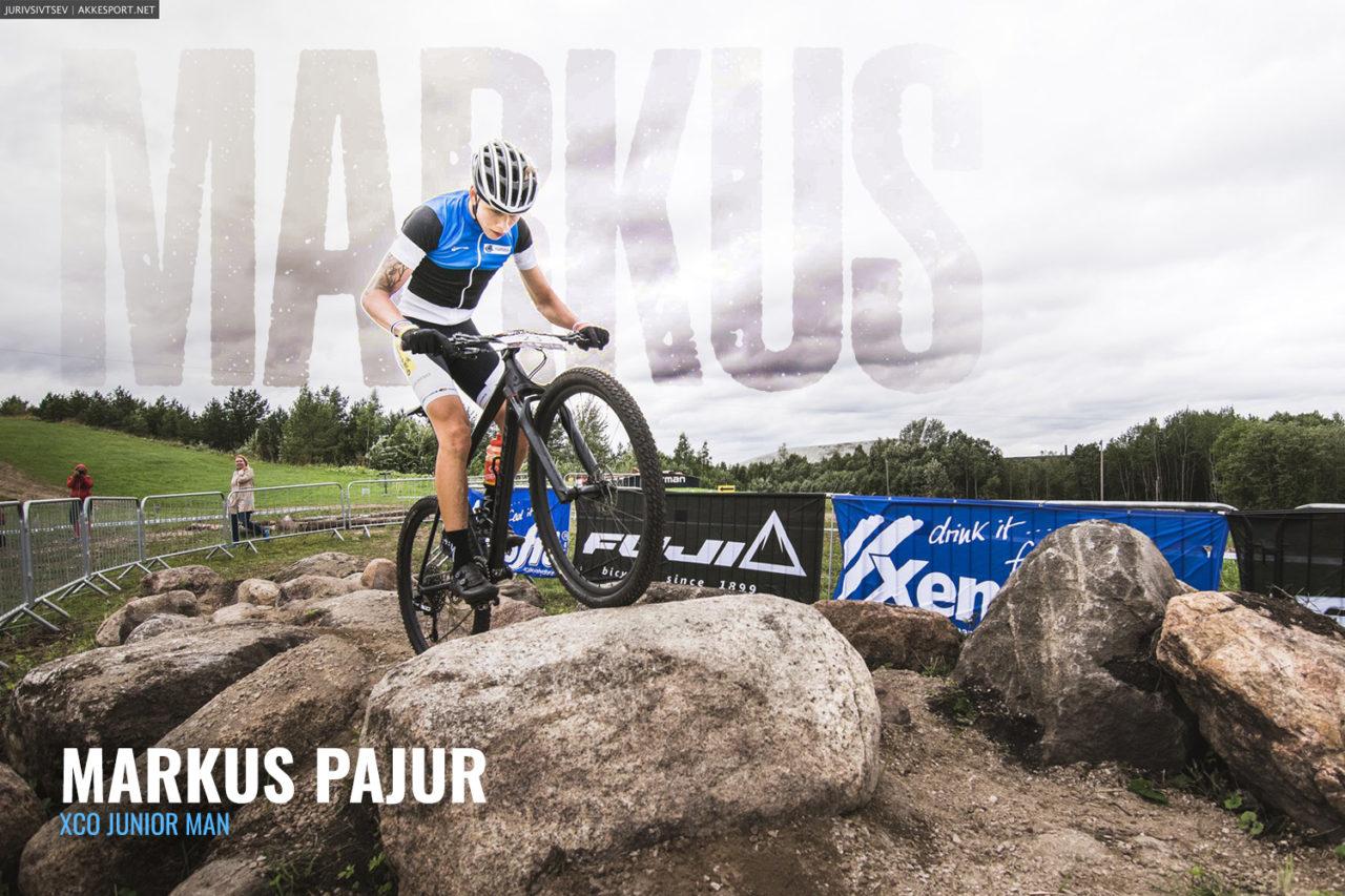 markus1-1280x853.jpg