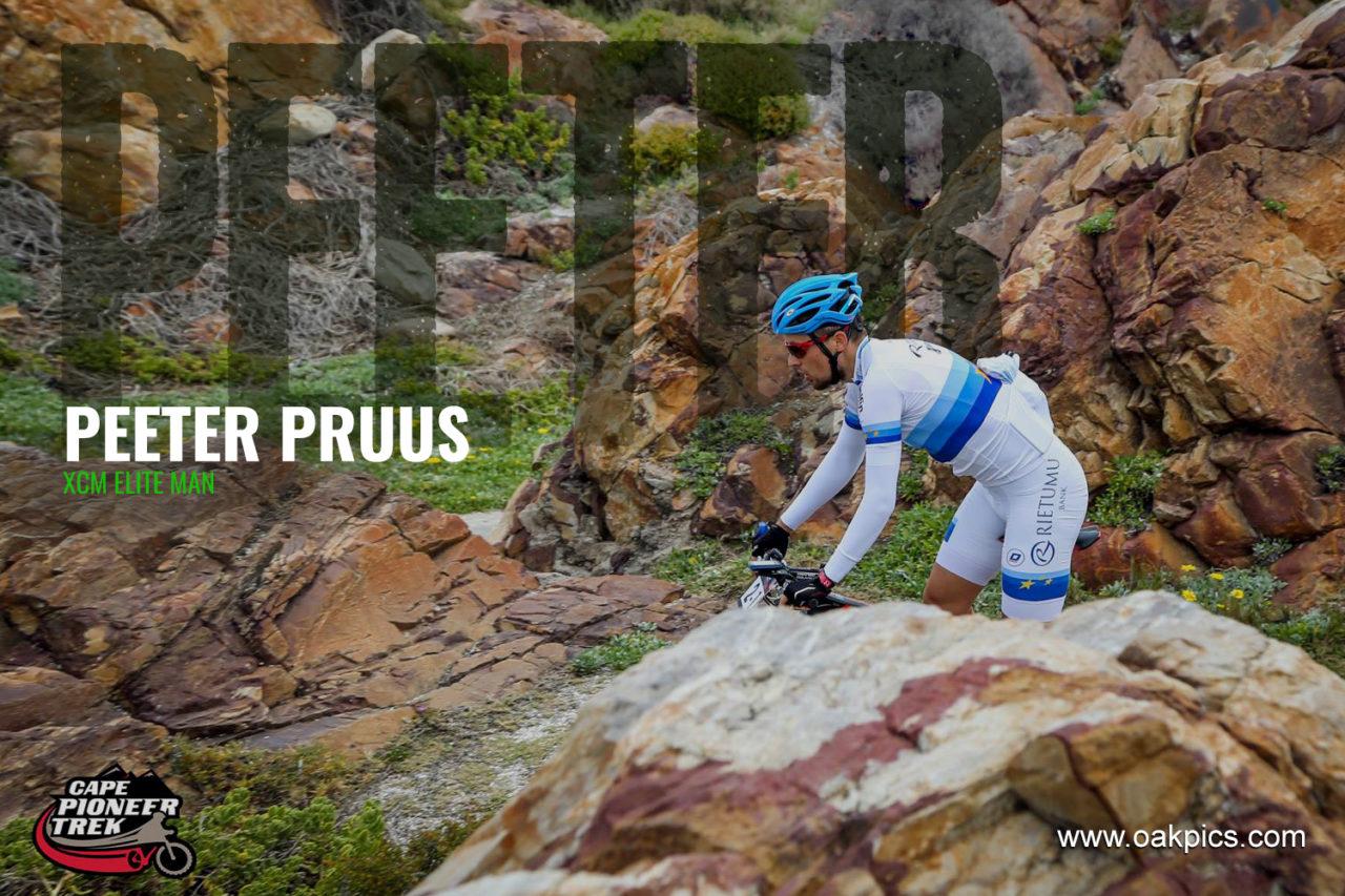peeter-pruus-1280x853.jpg