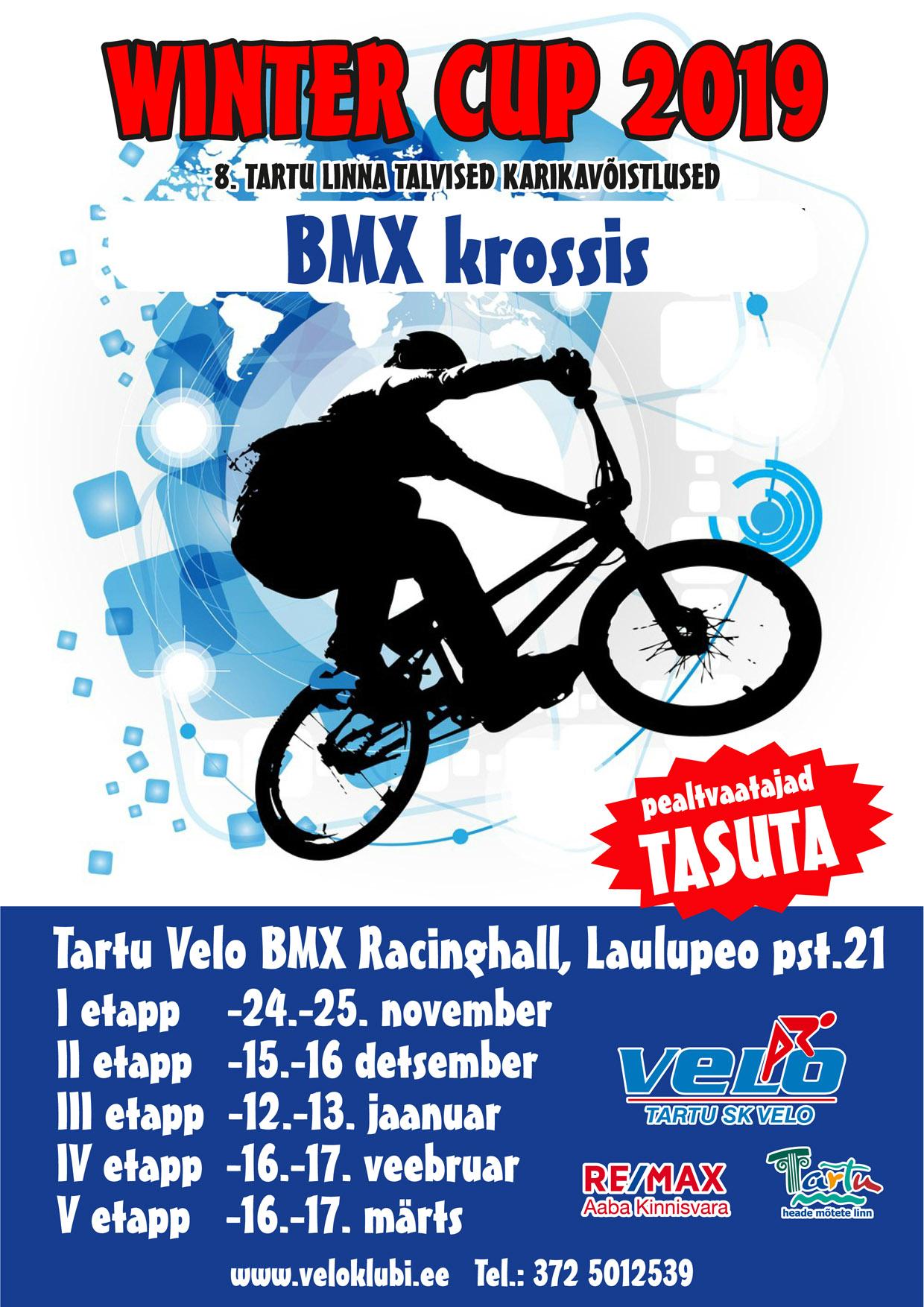 BMX-Winter-Cup.-2019.jpg