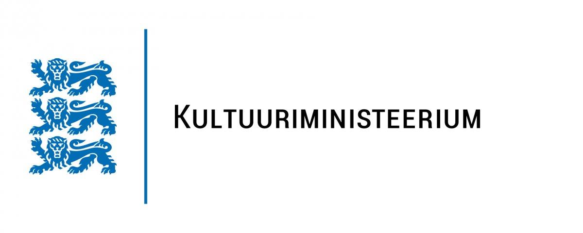 kultuurimin_3lovi_est.jpg