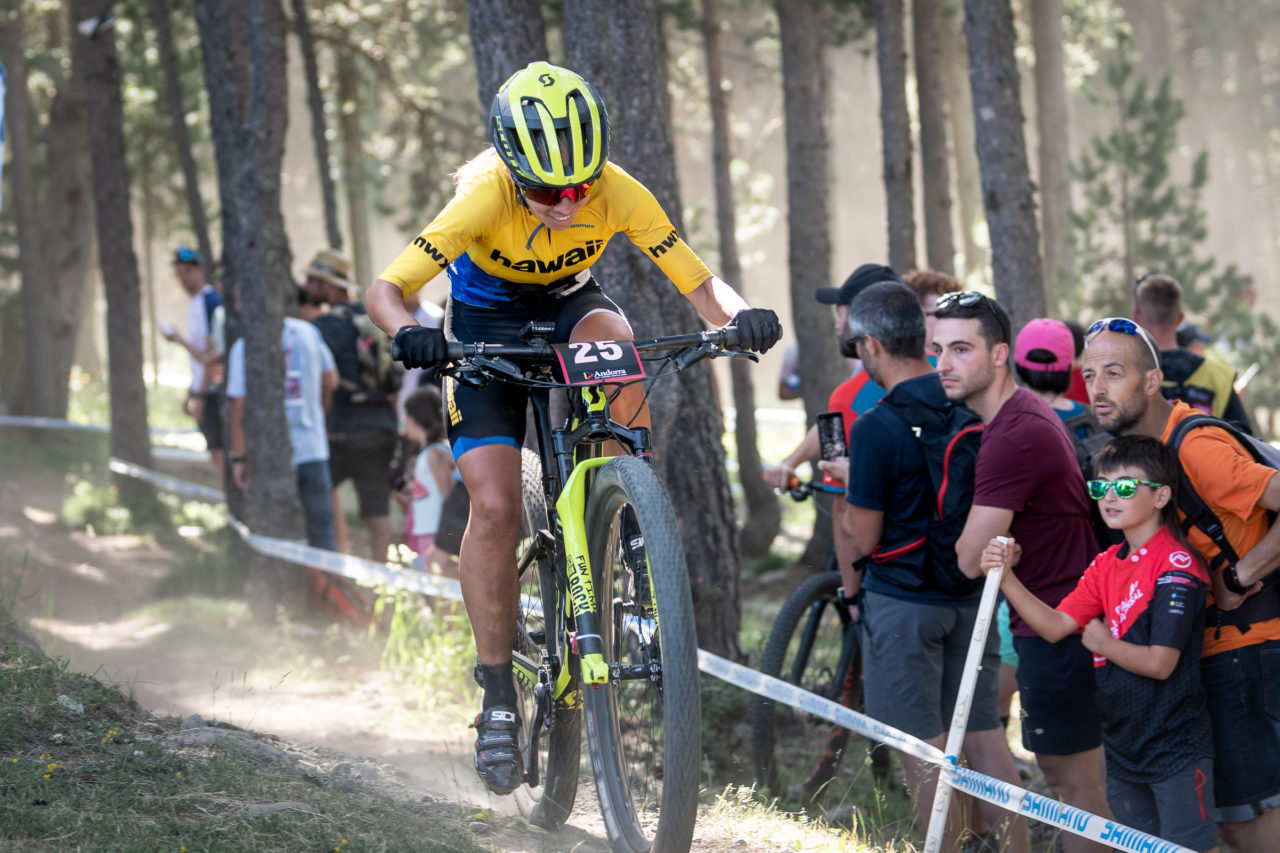 190705_02286_by_Kuestenbrueck_AND_Vallnord_XCC_WE_LoivJ-1280x853.jpg