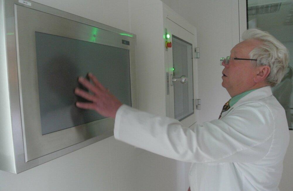 juri-laasik-tehnopol-biotehnoloogia-meditsiin-puhas-ruum-rakud-tuvirak-87364421.jpg