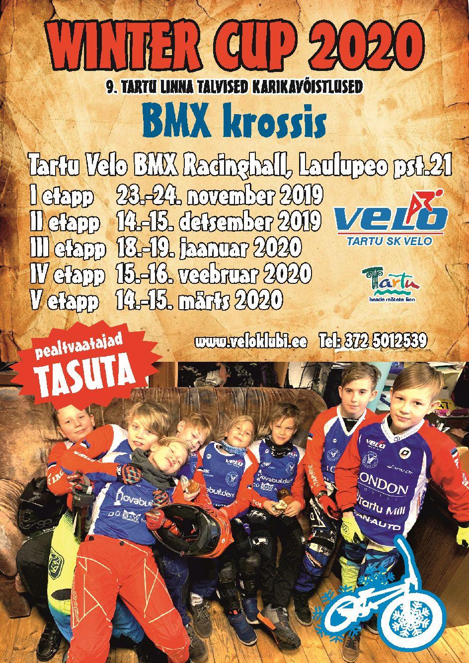 BMX-Winter-CUP-2020.jpg