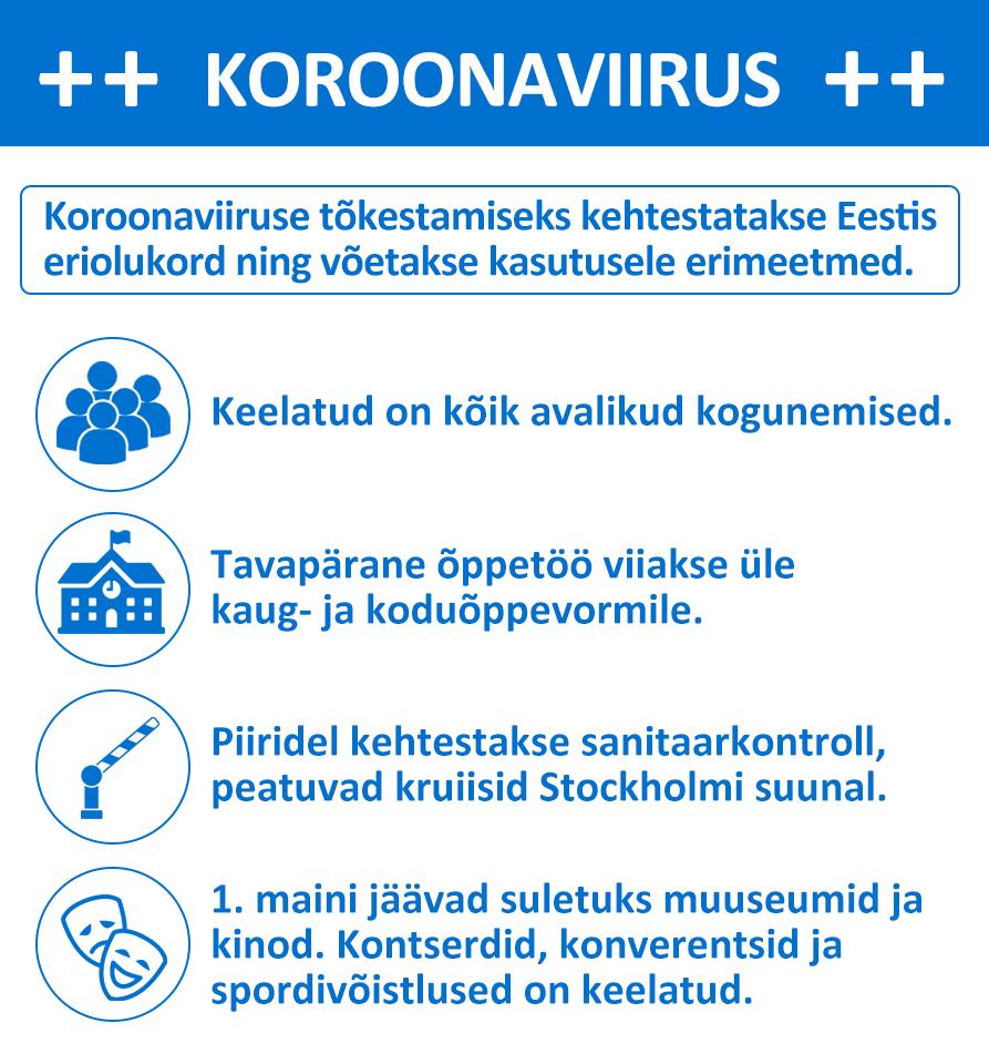 koroonaviirus.png