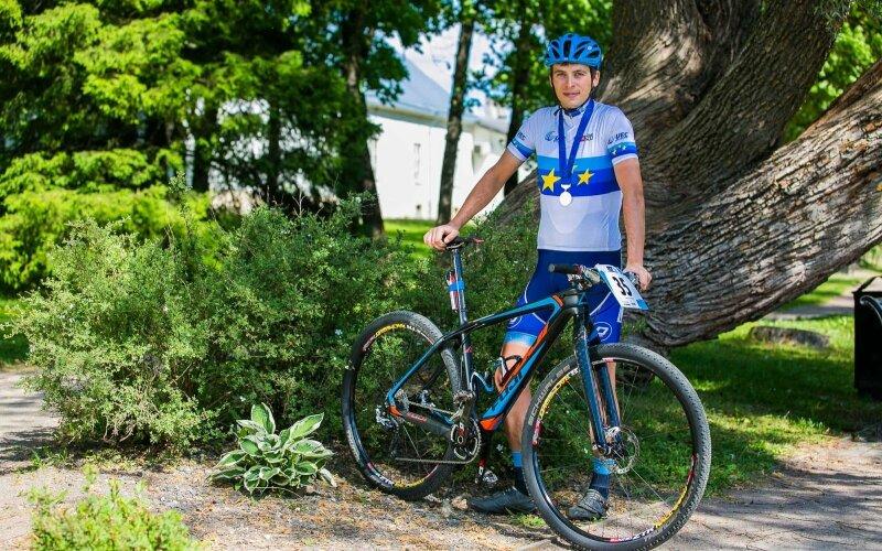 jalgratas-peeter-pruus-rattasport-86759393.jpg
