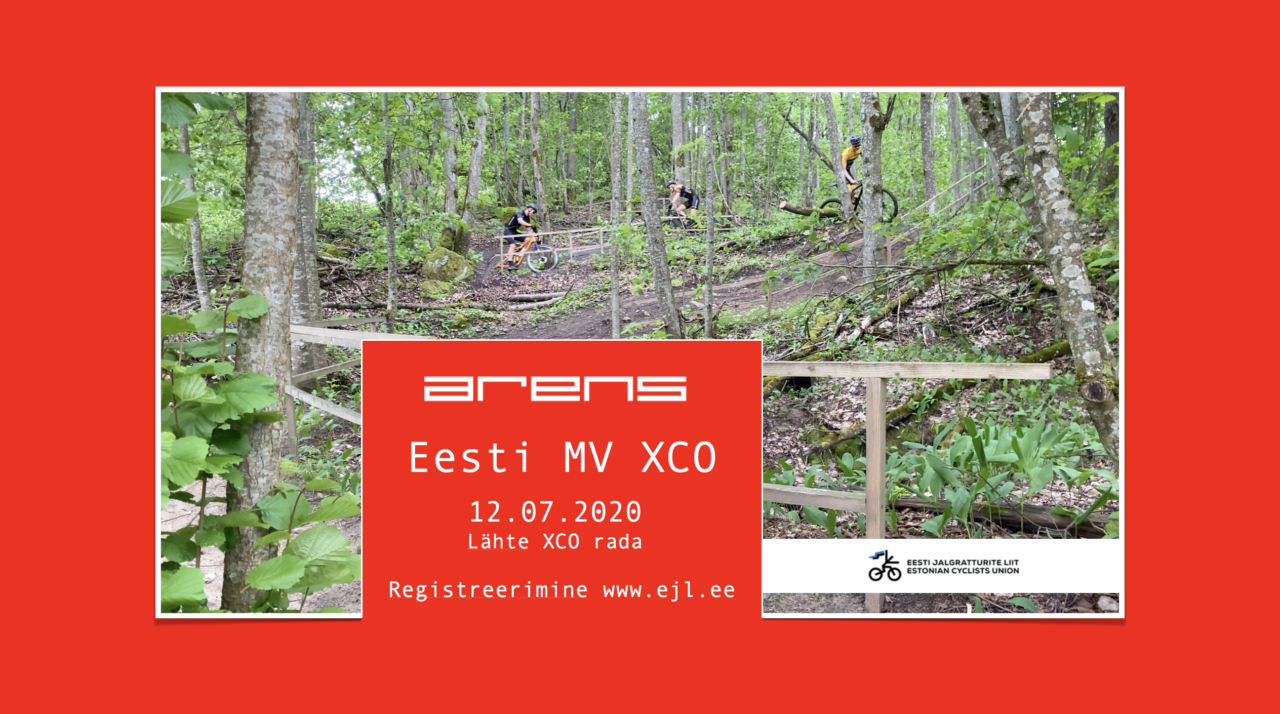 Arens-EMV-XCO-12.07.2020-1280x714.png