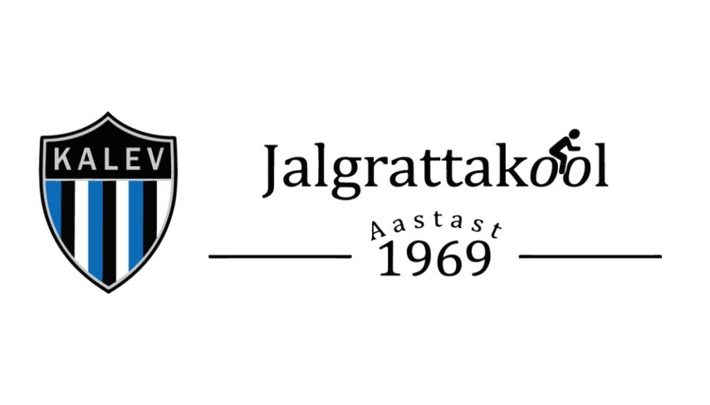 KJK-logo.jpg