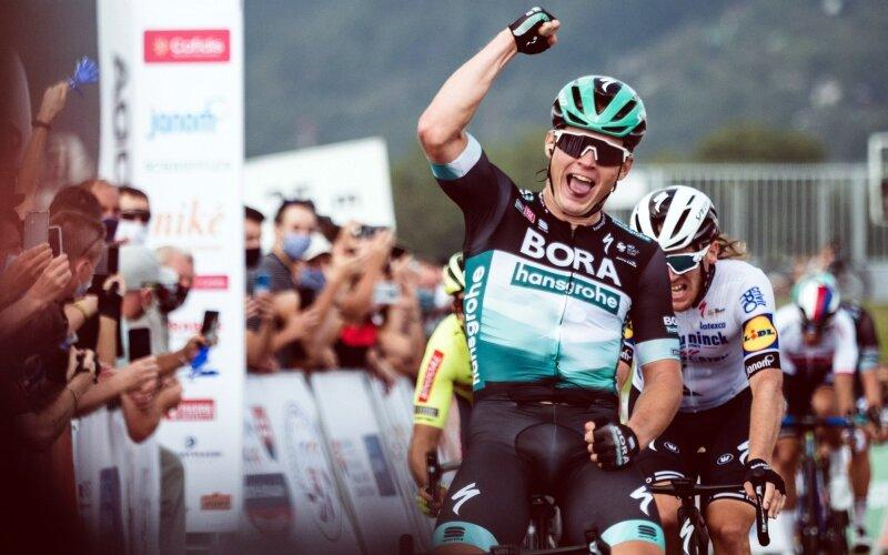 sloveenia-velotuuril-kaks-etappi-voitnud-martin-laas-peab-vueltal-tiim-91402933.jpg