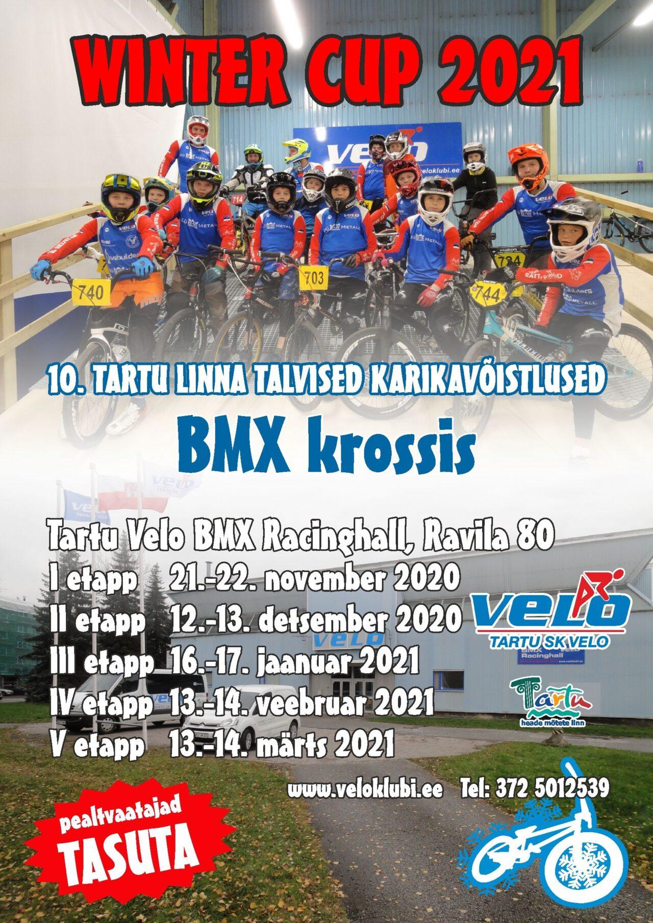 BMX-Winter-Cup-2021-1280x1810.jpg