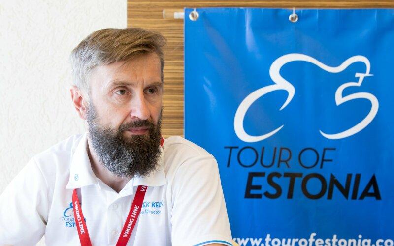 indrek-kelk-jalgrattasport-tour-of-estonia-91670195.jpg