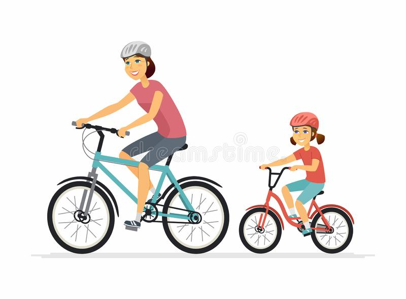 mother-daughter-cycling-cartoon-people-characters-illustration-white-background-young-smiling-parent-her-kid-going-ride-150890544.jpg