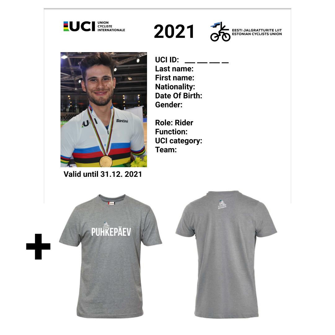UCI-litsents-T-sark-1080-x-1080.jpg