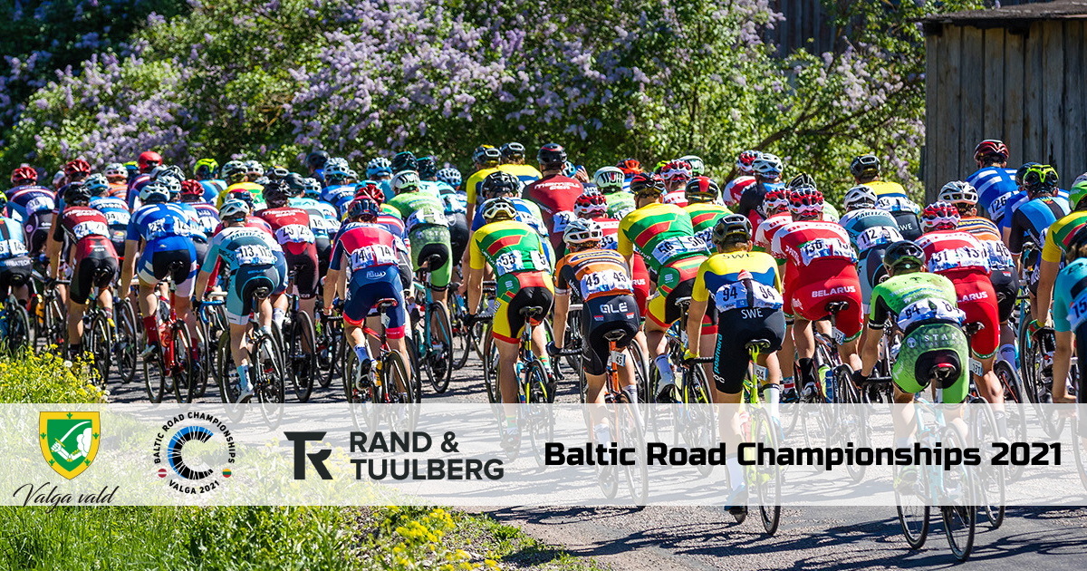 Baltic-Road-Championships-2021.png