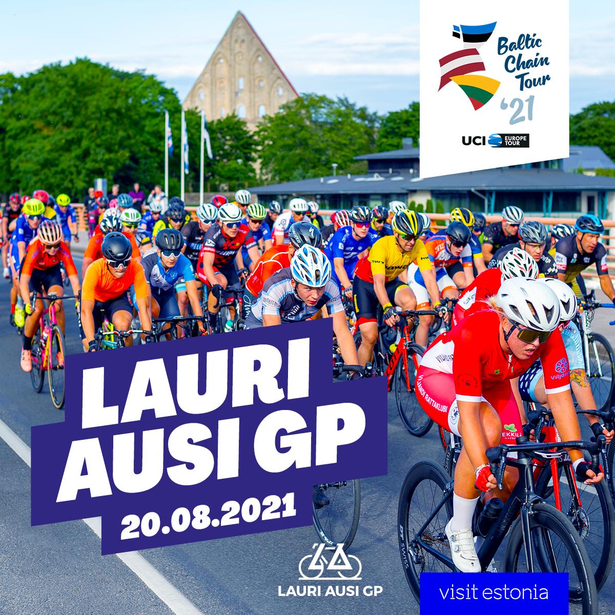 Lauri-Ausi-GP-1200x1200px.png