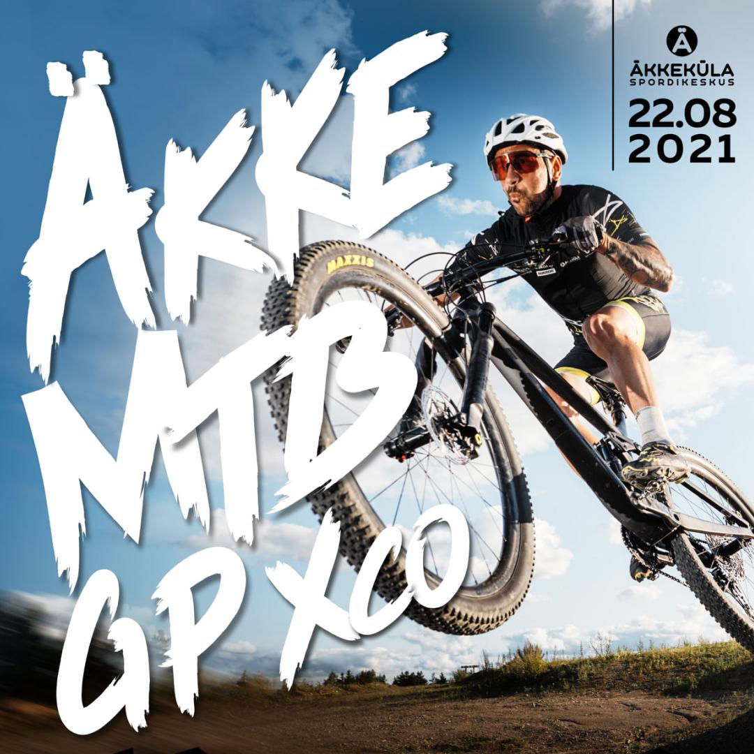 insta-Akke-xco-2021.jpg