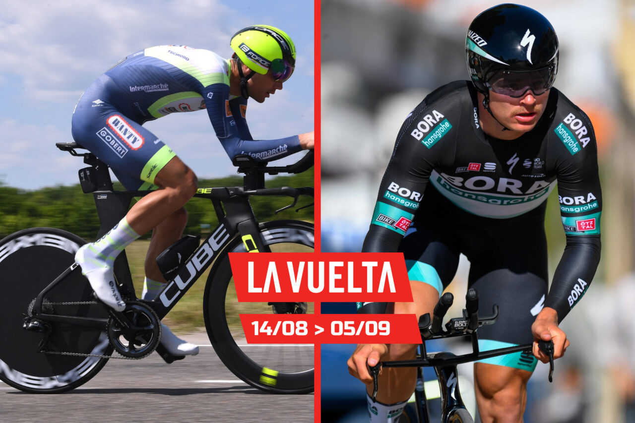 web-1920x1280-Vuelta-1280x853.jpg