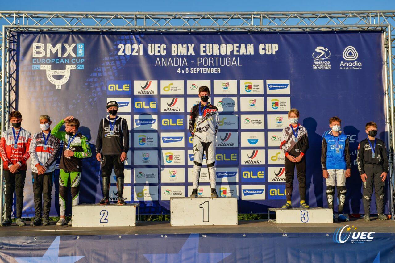 European_Cup_5-1280x852.jpg